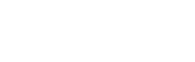 Shubham Logo