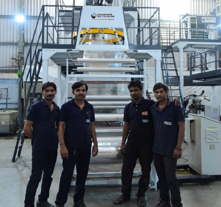 advantages-factory